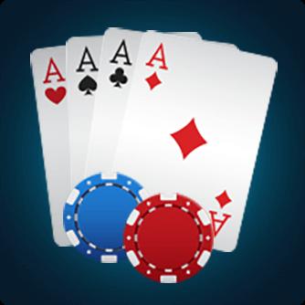 Poker bola88 mobile app